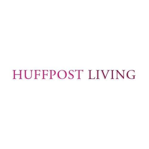 Huffington Post July 2014
