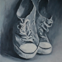 Greg Nordoff - Kicks