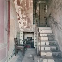 Maureen O'Connor - The Foyer