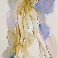 Mel Delija - At a Glance