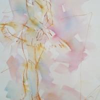 Mel Delija - The Dancer