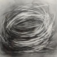 Agnieszka Foltyn - Nest I