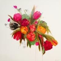 Madeleine Lamont - Bouquet
