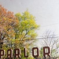 Patrick Lajoie - Parlor