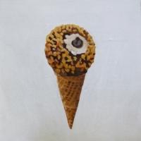 Erin Vincent - Summer Treat