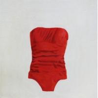 Erin Vincent - Vintage Suit