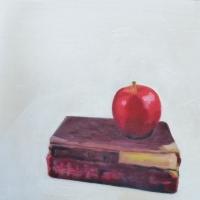 Erin Vincent - Vintage Books