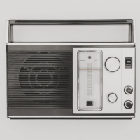 Zach Hertzman - Audiophile No. Five