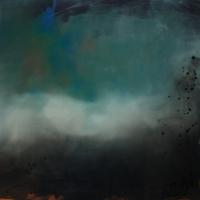 Jay Hodgins - Paska 9