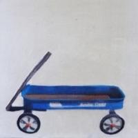Erin Vincent - Kids Transport