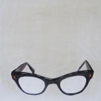 Erin Vincent - Specs