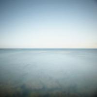 David Ellingsen - Pacific #81, Mamala Bay