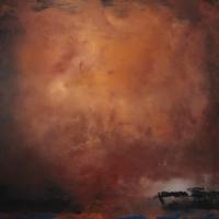 Jay Hodgins - Angin 1