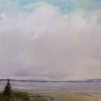 Gabriella Collier - Silent Waters