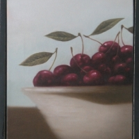 Greg Nordoff - Bing Cherries