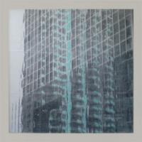 Eleanor Doran - Urban Jumble 12