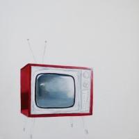 Erin Vincent - Retro TV