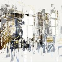 Adriyanna Zimmermann - Hall of Mirrors