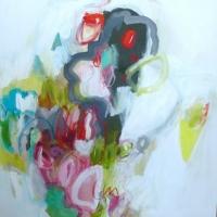 Emilie Rondeau - Artifice Fleuri