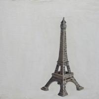 Erin Vincent - Paris
