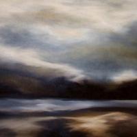 Melanie Day - Storm 2