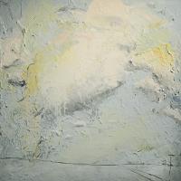 David Lee - Spring Thaw