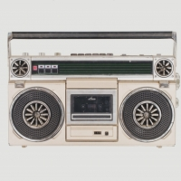 Zach Hertzman - Audiophile No. Three