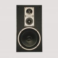 Zach Hertzman - Audiophile No. Two
