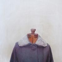 Erin Vincent - Everyday Coat