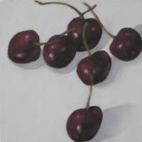 Greg Nordoff - Cherries III