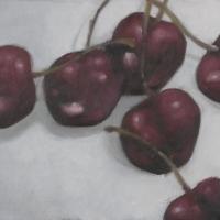 Greg Nordoff - Cherries 2
