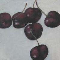Greg Nordoff - Cherries I