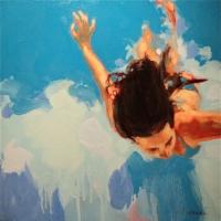 Elizabeth Lennie - Free Floating