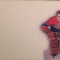 Beverly Owens - The Goalies