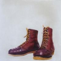 Erin Vincent - Good Boots