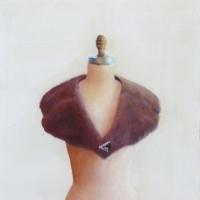 Erin Vincent - Vintage Shrug