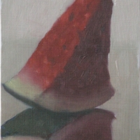Greg Nordoff - Little Watermelon IV