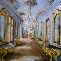 Hanna Ruminski - The Gallery