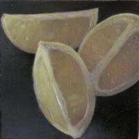 Greg Nordoff - Lemons