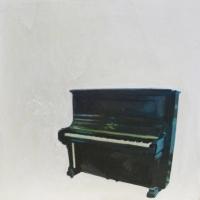 Erin Vincent - Piano