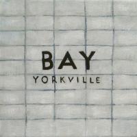 Rita Vindedzis - Bay - Yorkville II