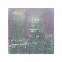 Eleanor Doran - City Nights 2
