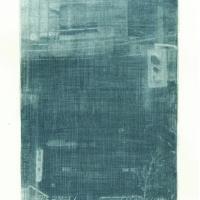 Eleanor Doran - The Street 1