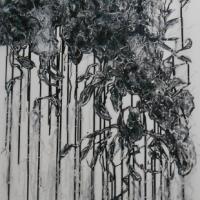 Francisco Gomez - Black Spring 4