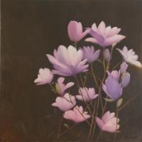Greg Nordoff - Magnolias 5