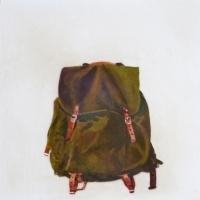 Erin Vincent - Camp Pack