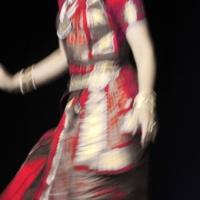 Robert Berlin - Mamallapuram #1, 1/10