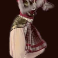 Robert Berlin - Mamallapuram #5, 1/10