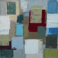 Kathleen Weich - Small Windows 2