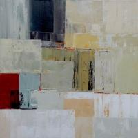 Kathleen Weich - Golden Light